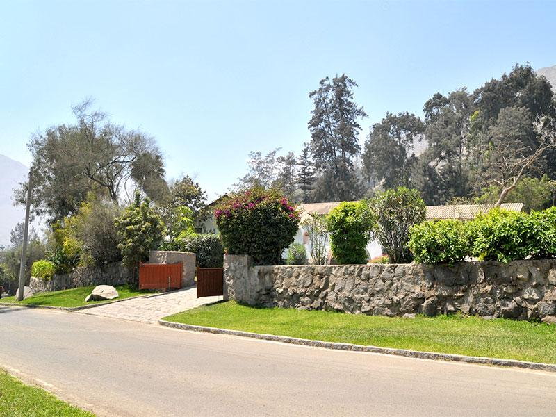 Other Residential for Sale at Excellent home in Los Cóndores, Chaclacayo Other Peru, Other Areas In Peru 8 Peru