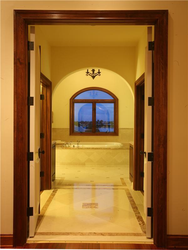 Property Of Villa Palermo #5 - La Dolce Vita