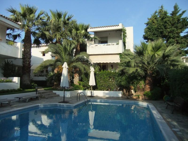 Single Family Home for Sale at Tropic Maisonette Voula Voula, Attiki, 16673 Greece