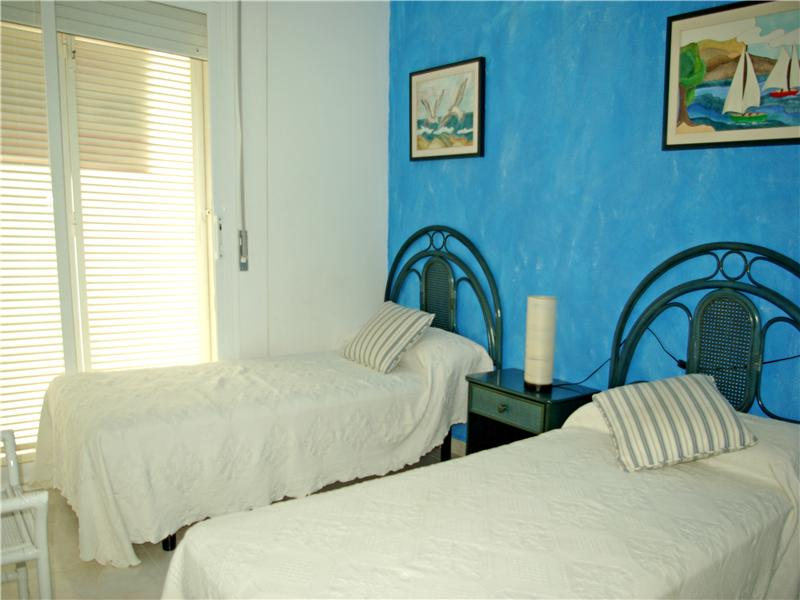Property Of Lovely townhouse in S'Agaro 500 m from the beach o