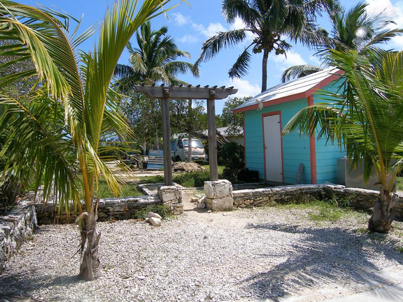 Additional photo for property listing at New Settlement Community Elbow Cay Hope Town, Abaco Bahamas