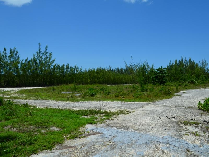 Additional photo for property listing at Rock Point Lot 7 Treasure Cay, 阿巴科 巴哈马