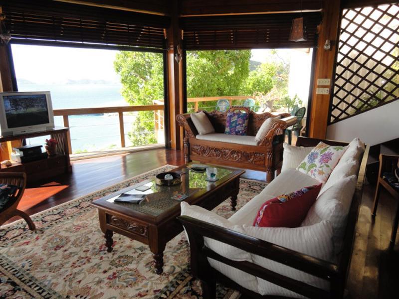 Tek Ailelik Ev için Satış at Gwydion Manor Other Tortola, Tortola Ingiliz Virgin Adalari