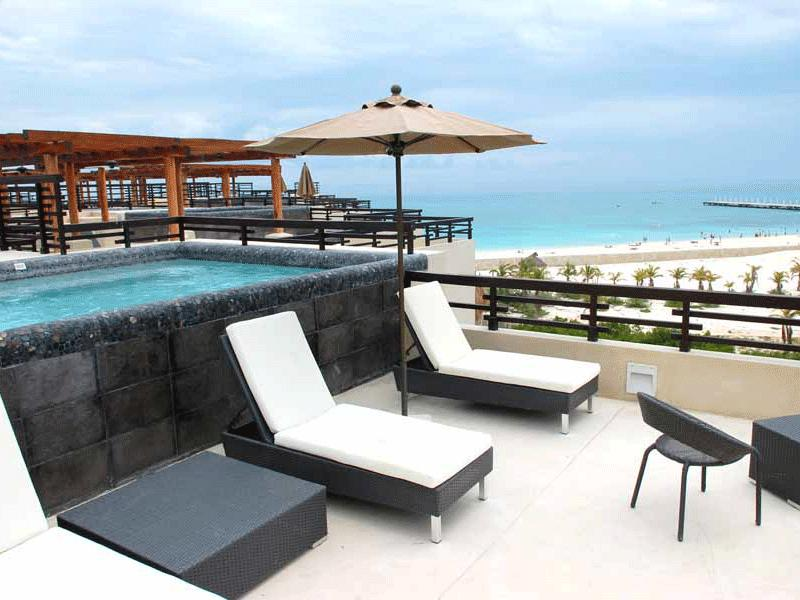 Property For Sale at VACATION RENTAL ID SN6RPN