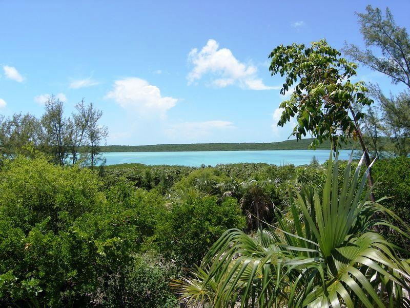 Land for Sale at Lots 158 & 164- Windermere Beach Estates Windermere Island, Eleuthera Bahamas