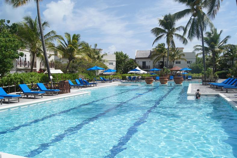 Apartment for Sale at Cotton Bay Village Apt, Cas En Bas Beach Cotton Bay Village, Cas En Bas Beach , Gros Islet, St. Lucia Cap Estate, Gros-Islet, - St. Lucia