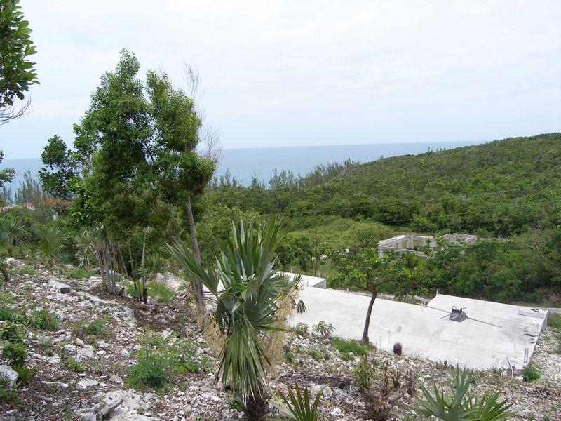 Land for Sale at Residential Lot Governors Harbour, Eleuthera Bahamas