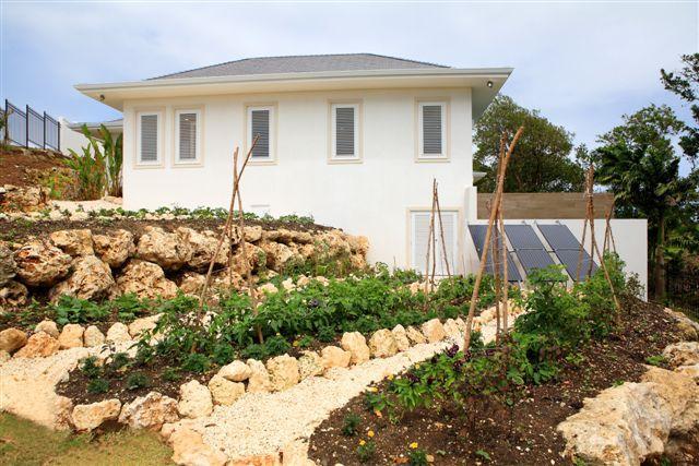 Property Of Holders Meadow 28 Sugar Waters