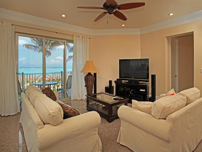 Additional photo for property listing at Love Beach Walk  Love Beach, Nassau And Paradise Island . Bahamas