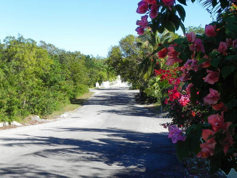 Land for Sale at Sunrise Bay #33 Marsh Harbour, Abaco . Bahamas