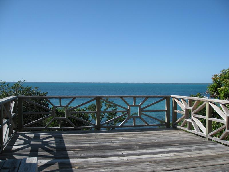 Additional photo for property listing at Blue Doubloons  Tilloo Cay, Abaco . Bahamas