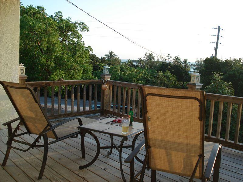 Additional photo for property listing at Sunset House  Palmetto Point, Eleuthera . Bahamas