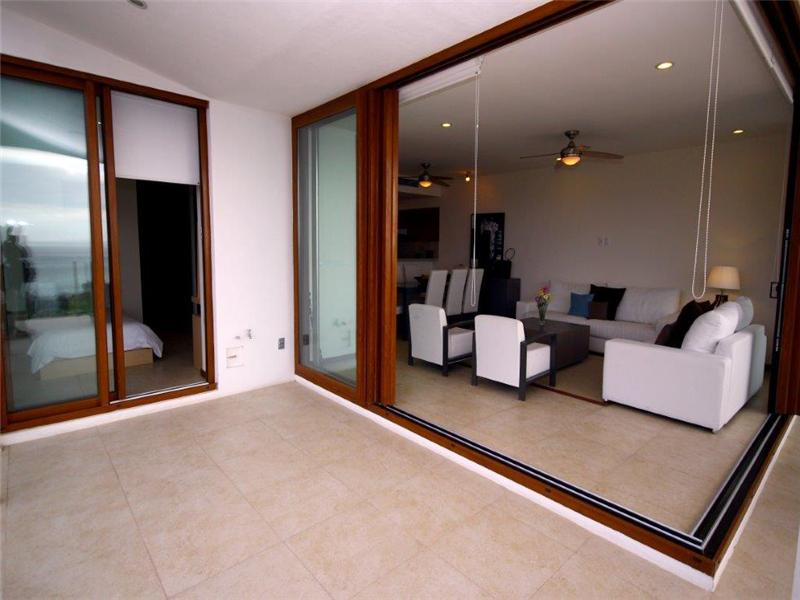 Additional photo for property listing at VACATIONAL RENTAL ID R7928E  Other Nayarit, Nayarit 63732 Mexico