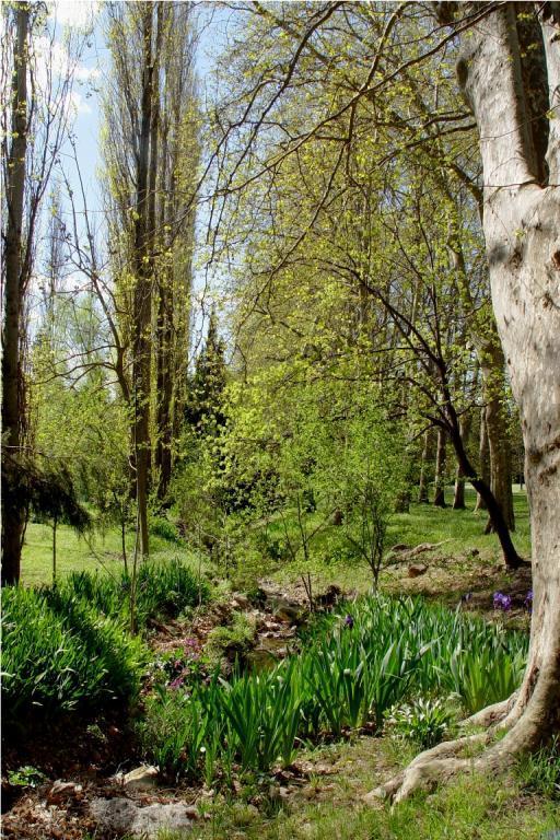Property Of Property in Les Baux de Provence