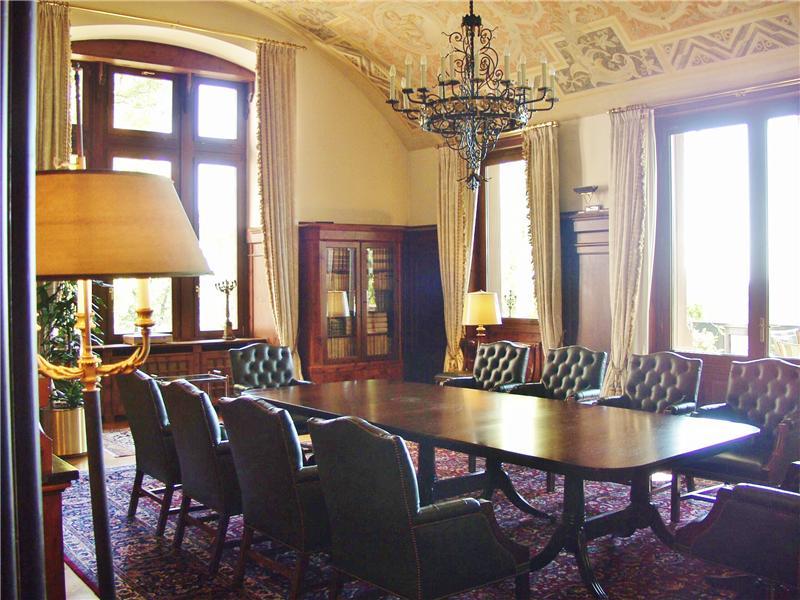 Property Of Villa Andreae
