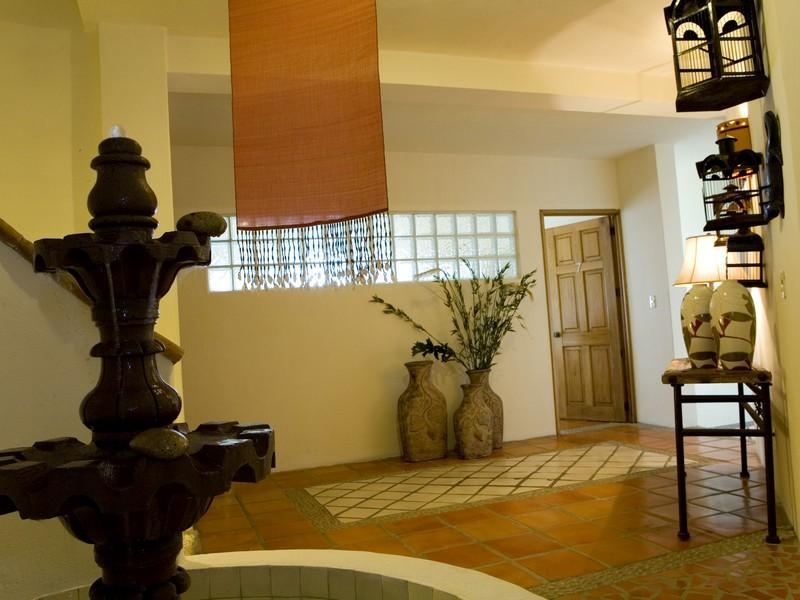 Property Of Renta Vacacional SMS9R7