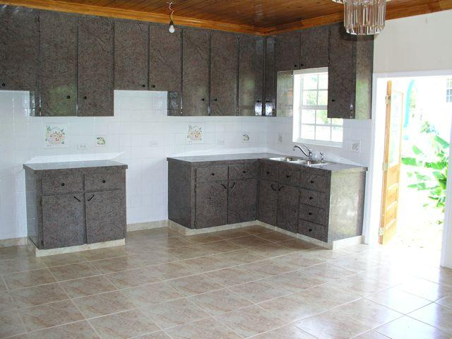 Additional photo for property listing at Family Home in Bluff, Eleuthera Bluff - Eleuthera The Bluff, 伊路瑟拉 0 巴哈马