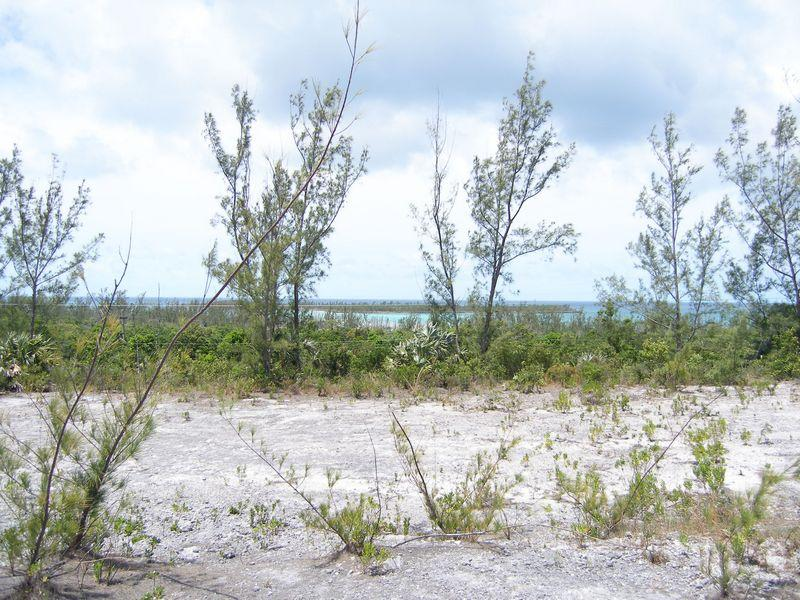 Land for Sale at Multi-Purpose Lots Governors Harbour, Eleuthera Bahamas