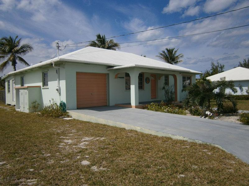 Additional photo for property listing at Creel Cottage 28th Street North Spanish Wells, Eleuthera . Bahamas