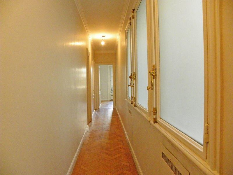 Property Of Luxury Apartment in Recoleta - Av. Alvear 1700