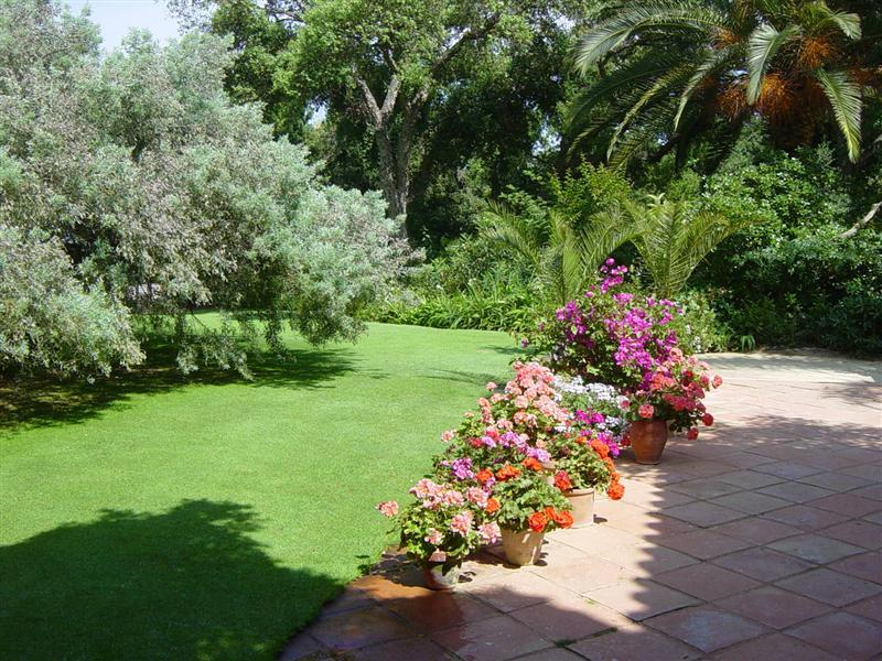 Property Of Beautiful front line golf  classical villa