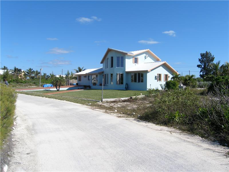 Additional photo for property listing at Cross Winds Treasure Cay, Abaco Bahamas