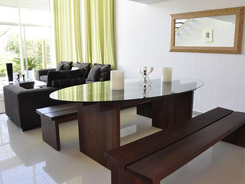 Property For Sale at AZUL FURNISHED DELUXE PENTHOUSE