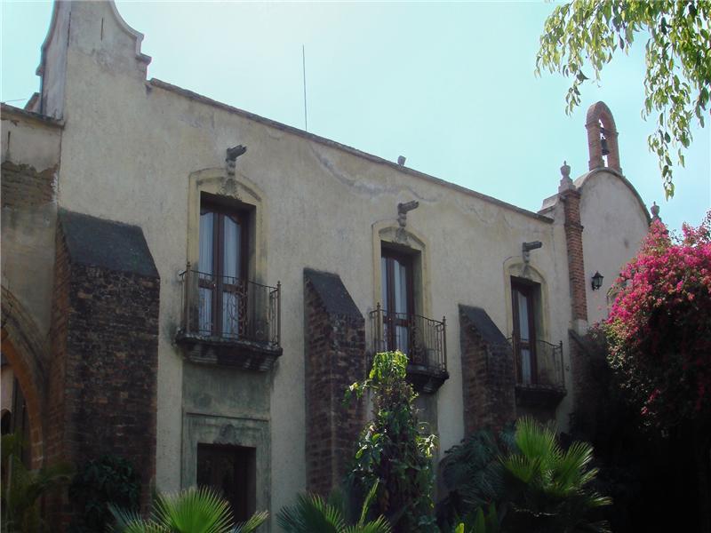 Property For Sale at Hacienda Casa Las Palmas