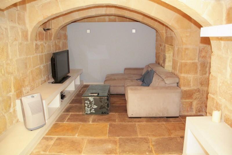 Malta Property for sale in Malta, Mosta