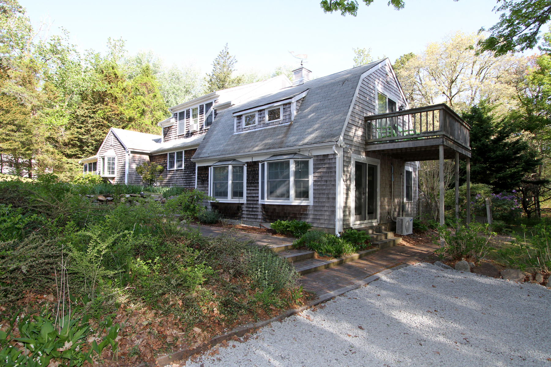 Property For Sale at SUMMER AFTERNOON
