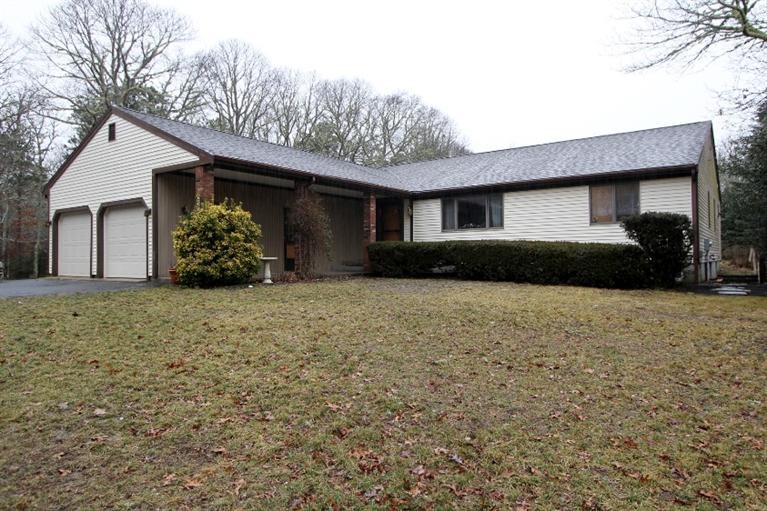 Property For Sale at 260 Chatham Road, Harwich, MA
