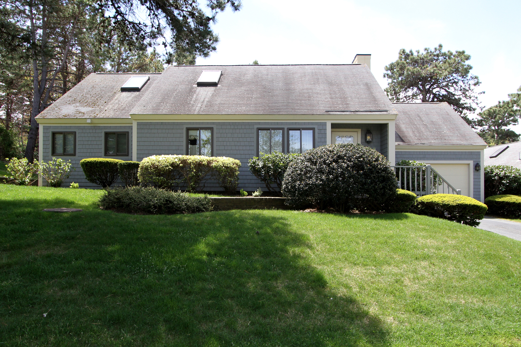 sales property at 17 Hollow Lane, Brewster, MA