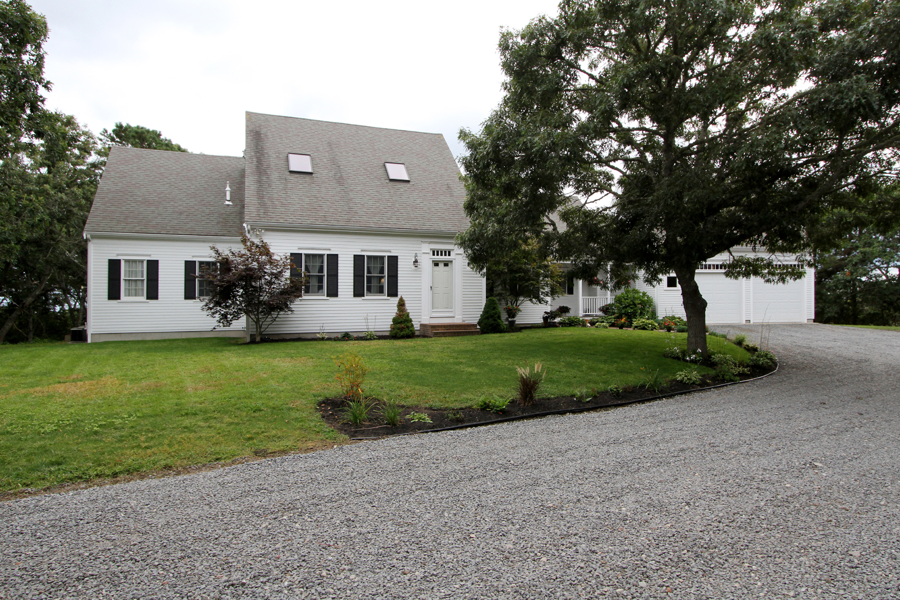 sales property at 144 Fisk Street, Dennis, MA