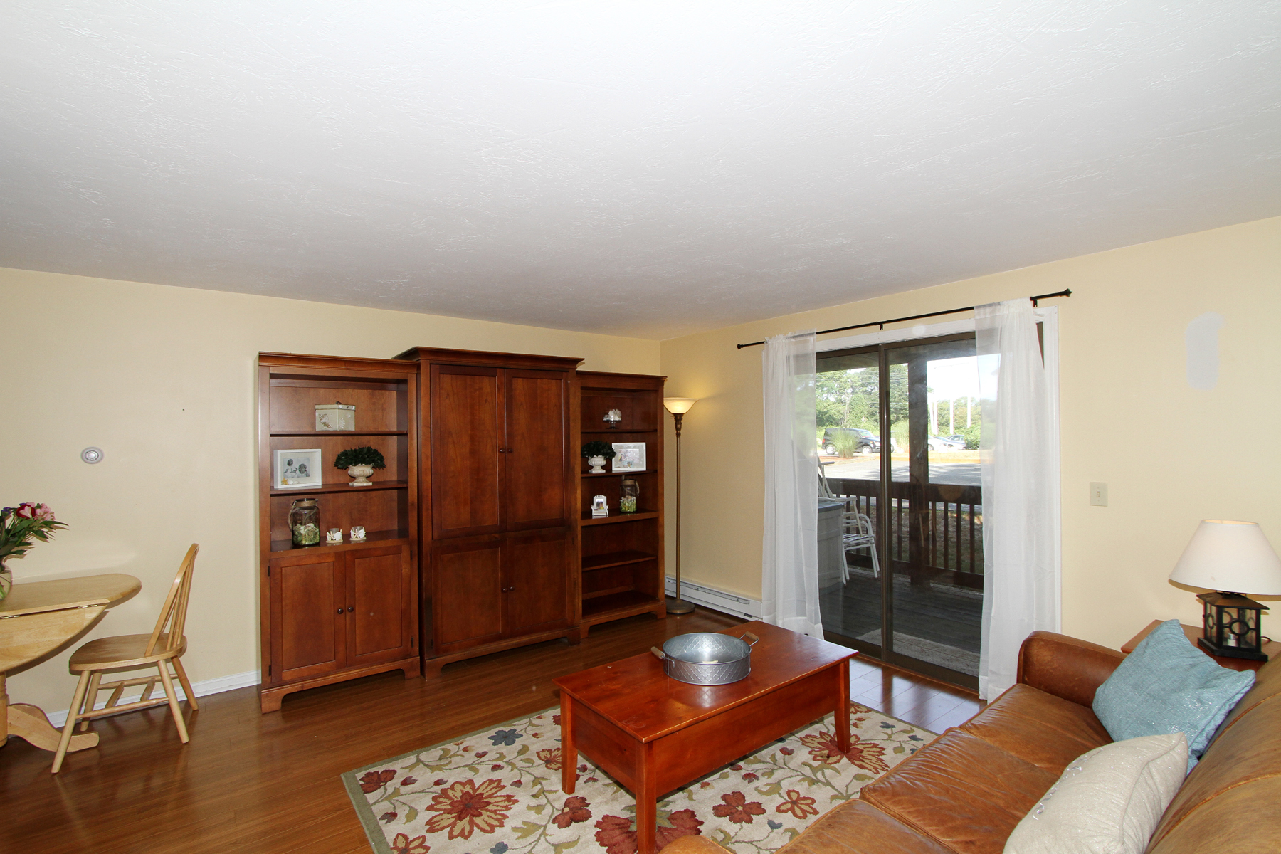 Property For Sale at RENOVATED ORLEANS CONDO