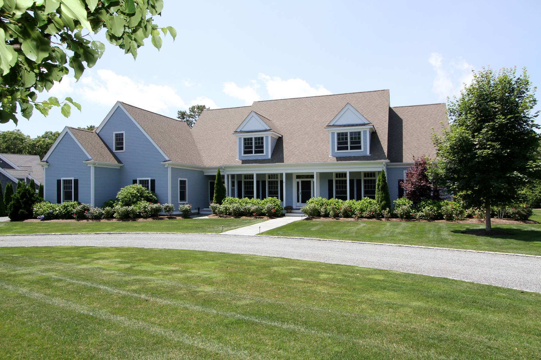 Property For Sale at MAGNIFICENT GOLF FRONT HOME