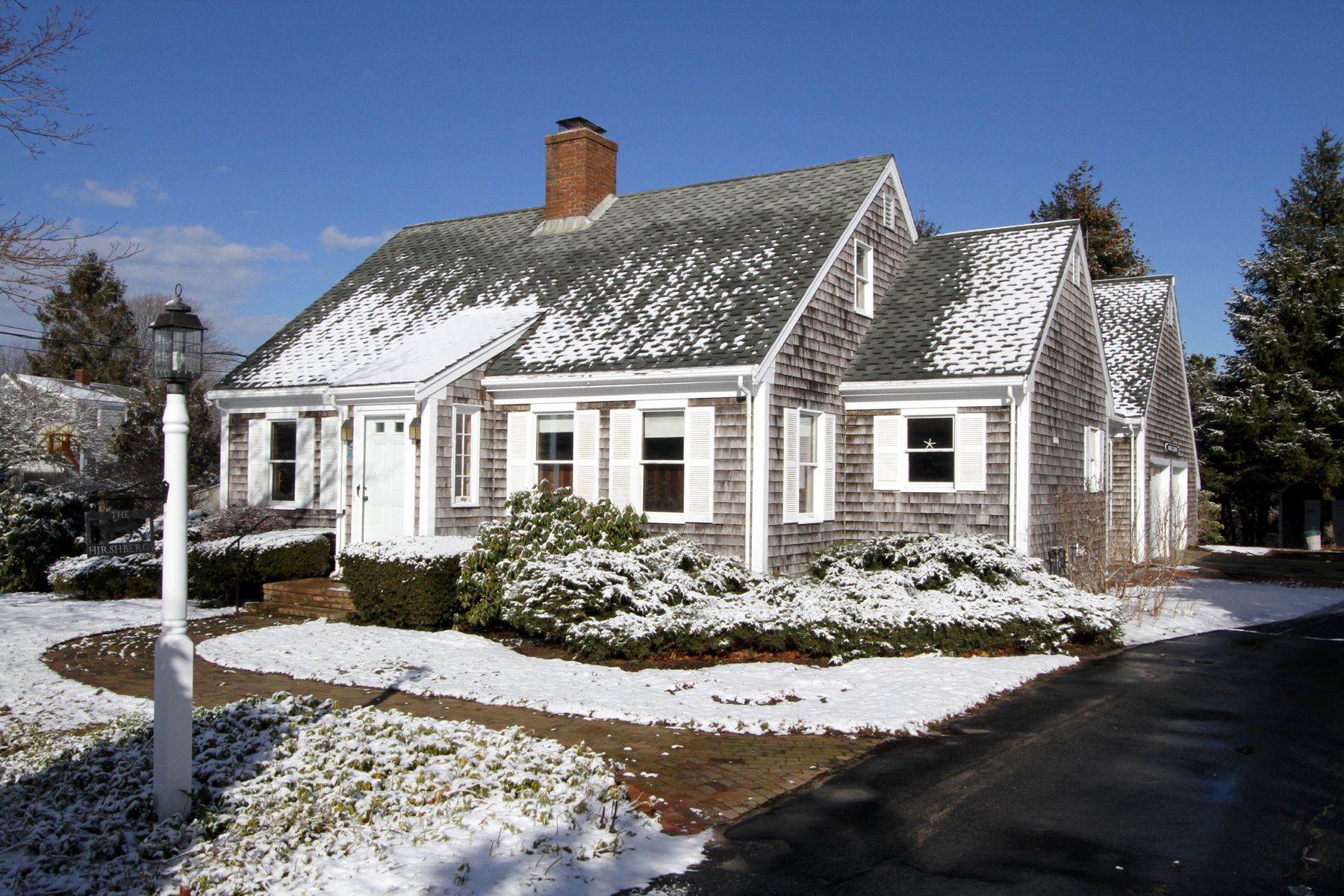 Property For Sale at 6 Sunrise Lane, Harwich, MA