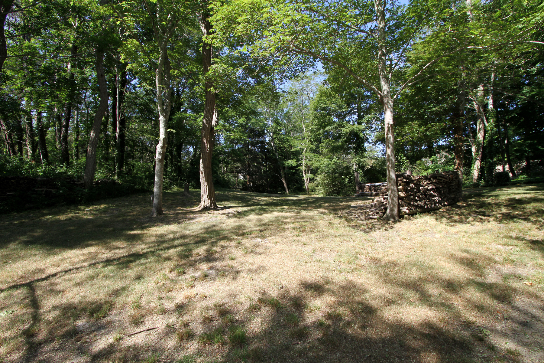 Land for Sale at 4 Ripple Cove Circle, Orleans, MA Orleans, Massachusetts, 02653 United States