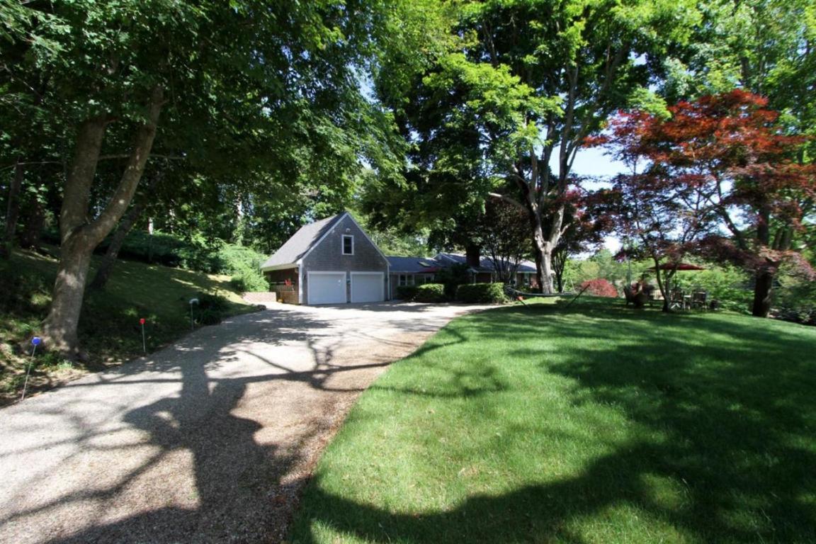 Tek Ailelik Ev için Satış at 7 Areys 4 Ripple Cove, Orleans, MA 7 Areys 4 Ripple Cove Orleans, Massachusetts, 02653 Amerika Birleşik Devletleri