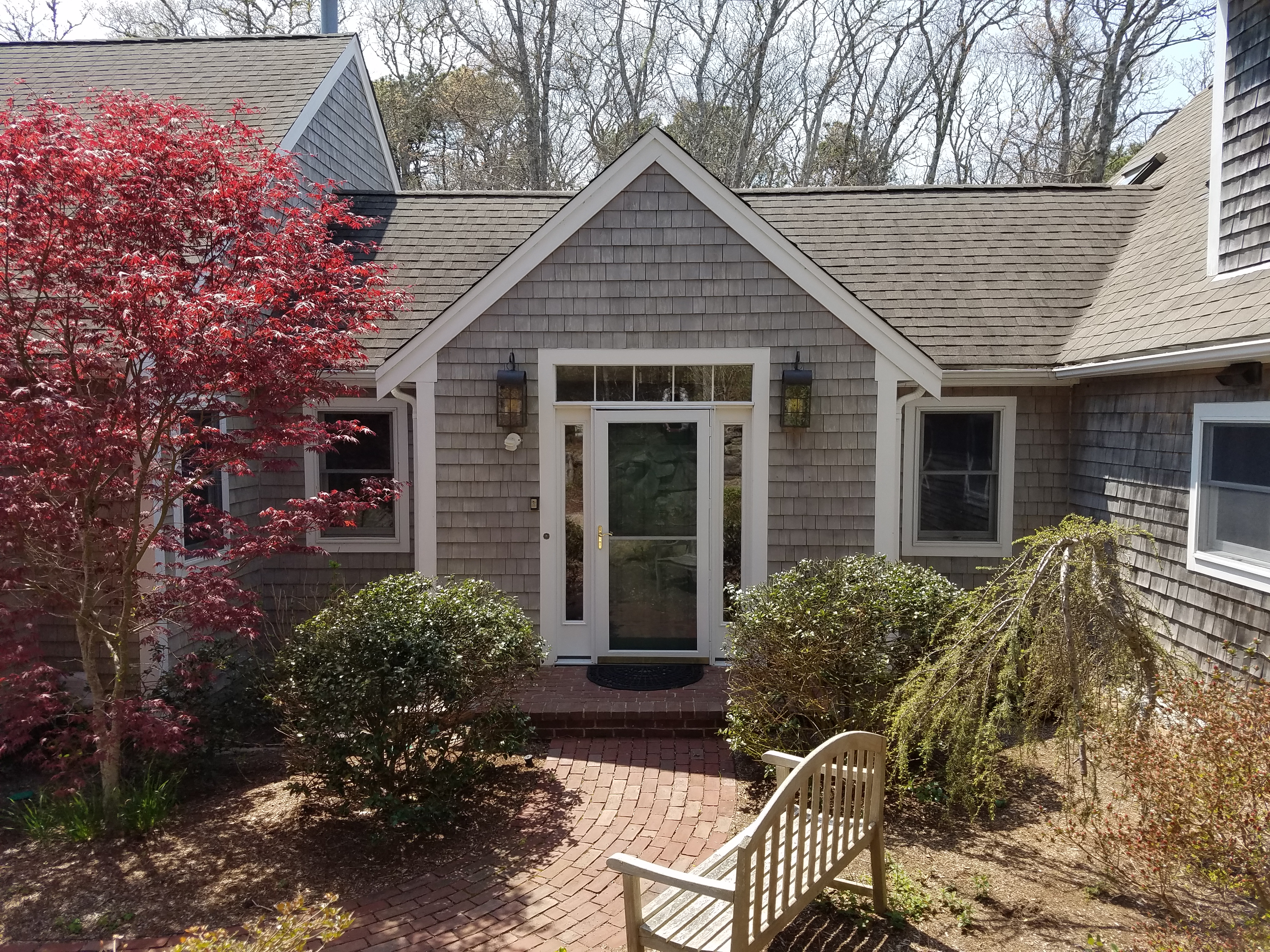 sales property at 29 Cranview Road, Brewster, MA