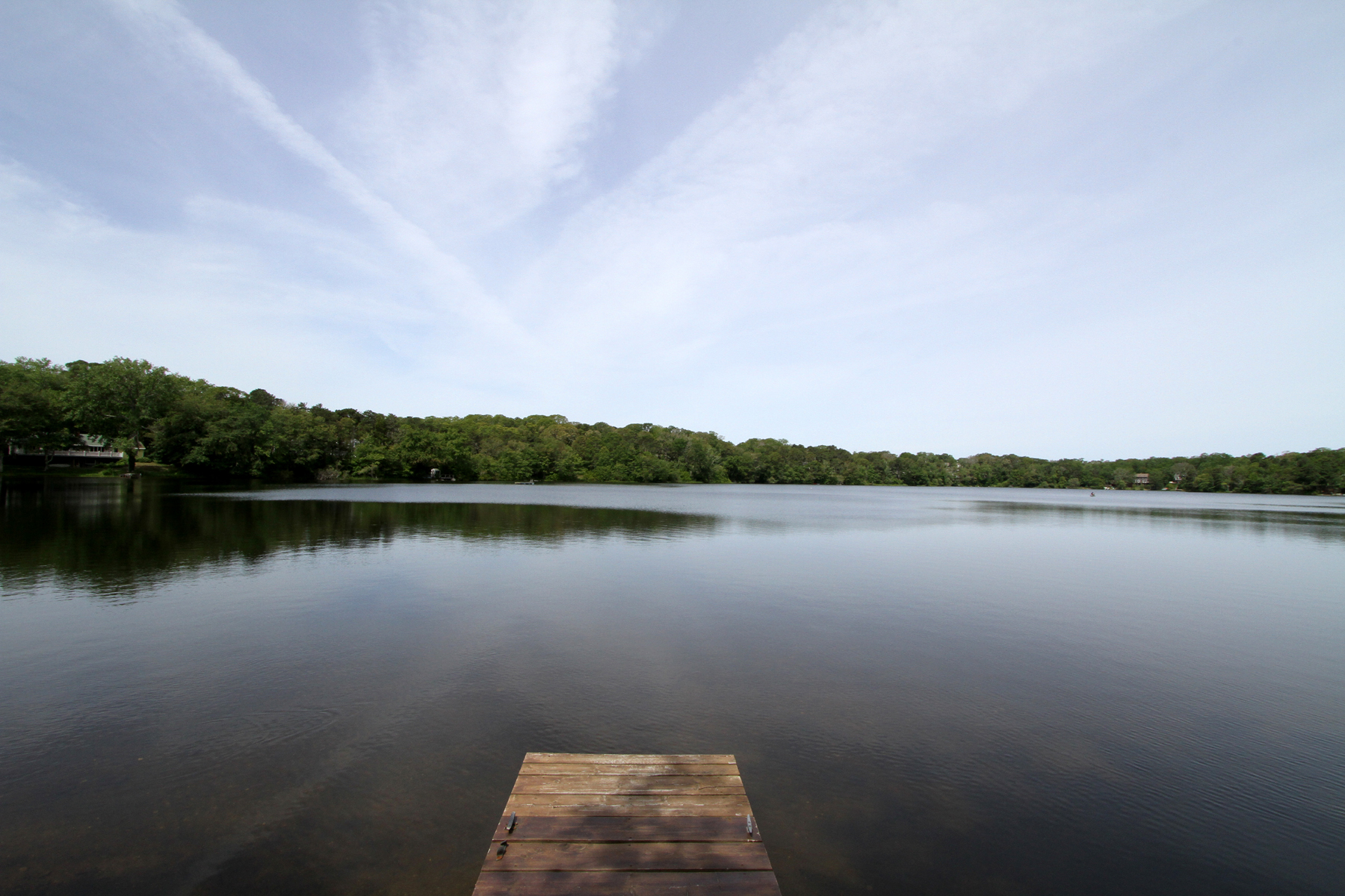 Property For Sale at CRYSTAL LAKE WATERFRONT