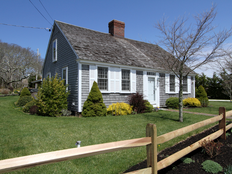 sales property at 678 Route 28, Harwich, MA