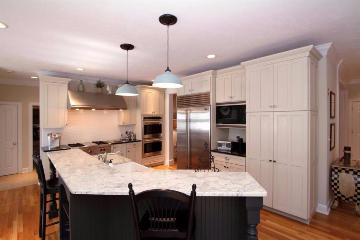 Single Family Home for Sale at 28 Deer Run, Harwich, MA Harwich, 02645 United States