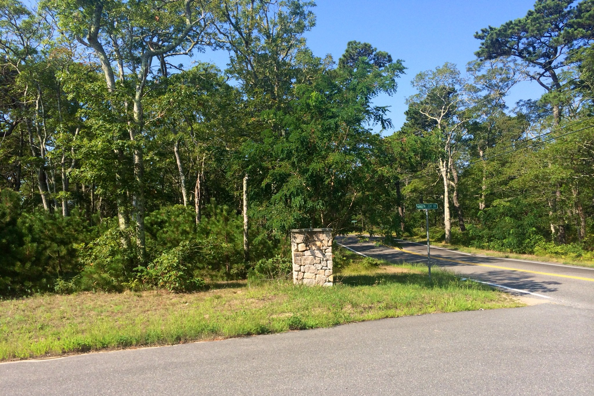 Property For Sale at CLOSE TO PLEASANT BAY