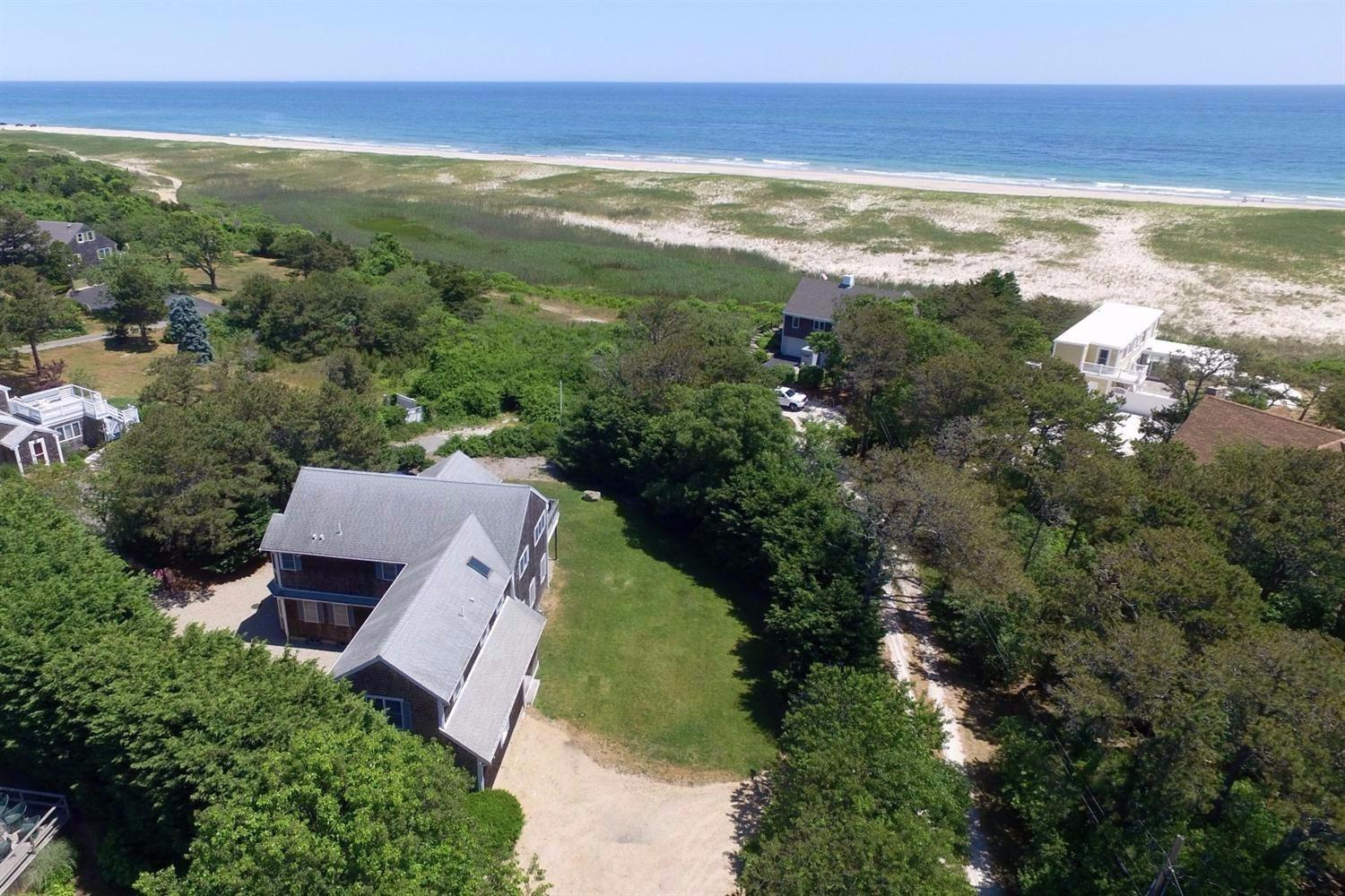 sales property at 17 Surf Boat Lane, Orleans, MA