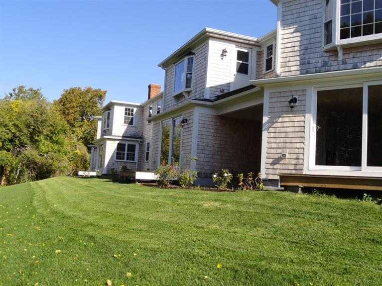 Condominium for Sale at 109 Misty Meadow Lane, #6, Chatham, MA 109 Misty Meadow Lane 6 Chatham, Massachusetts 02633 United States