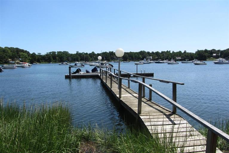 Property For Sale at 21 Cheney Road, Orleans, MA