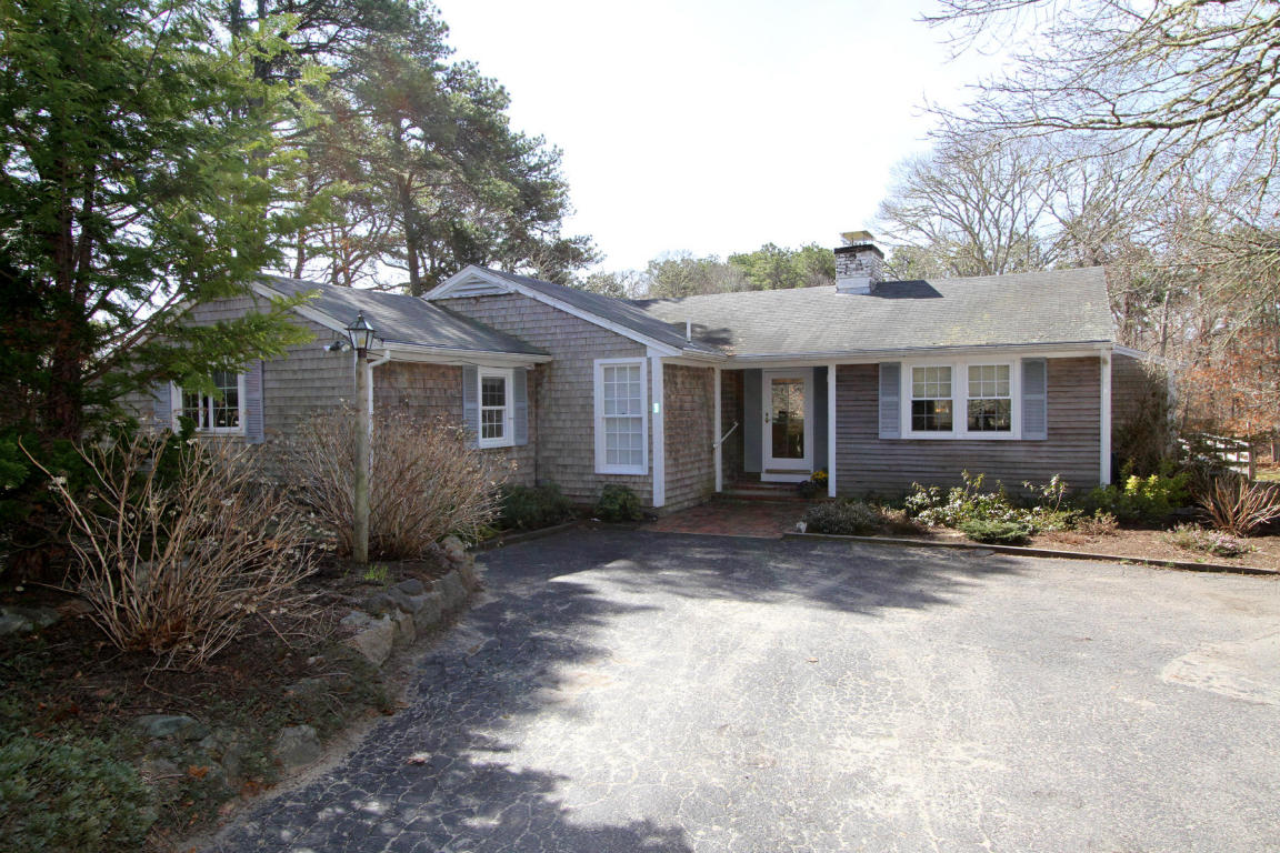 sales property at 5 Old Timers Lane, Orleans, MA