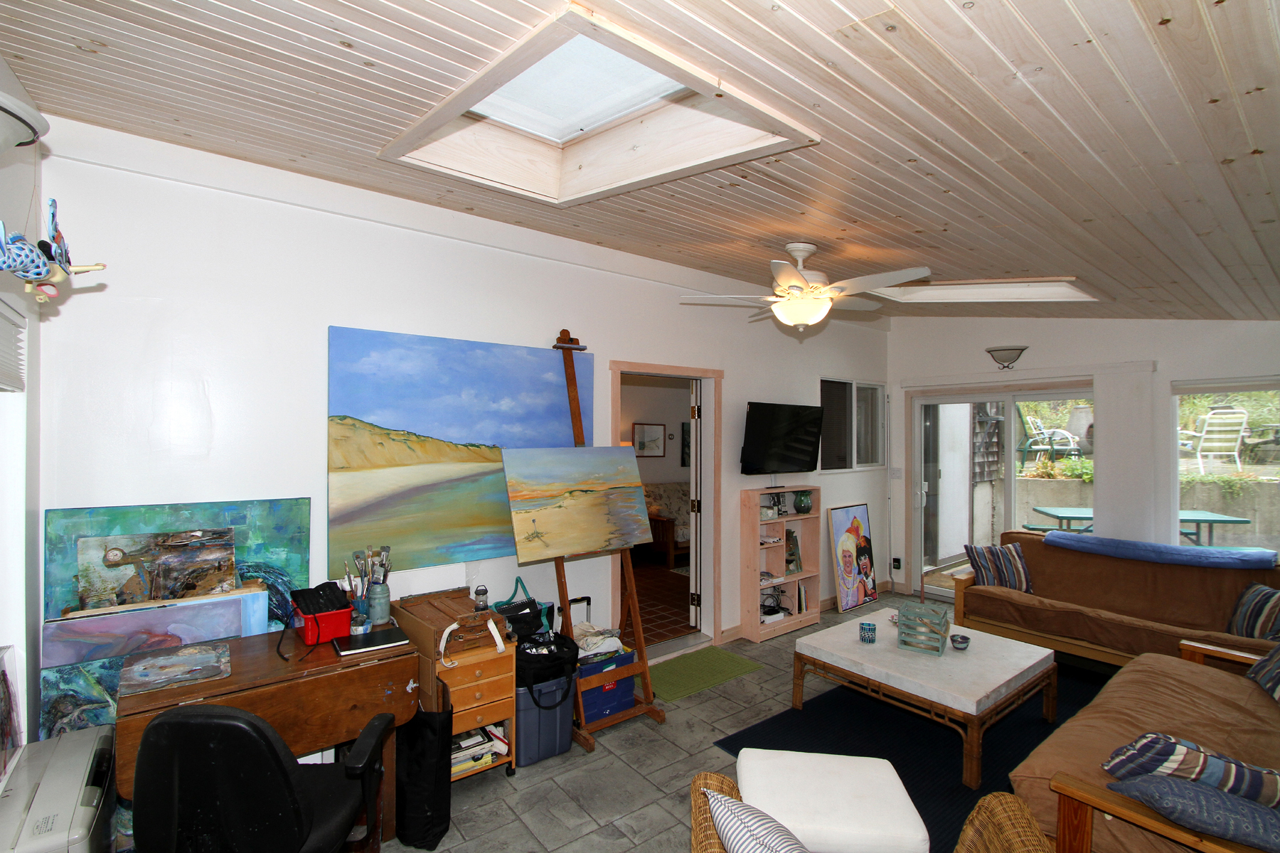 sales property at EXCELLENT WELLFLEET BUY