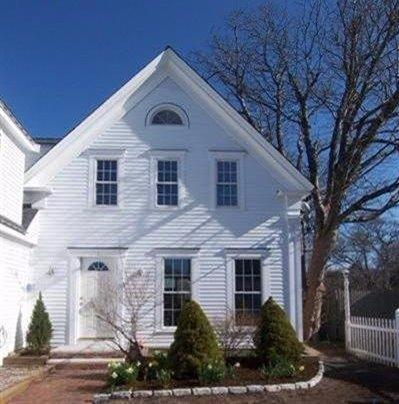 sales property at 584 Route 28 #1, Harwich, MA