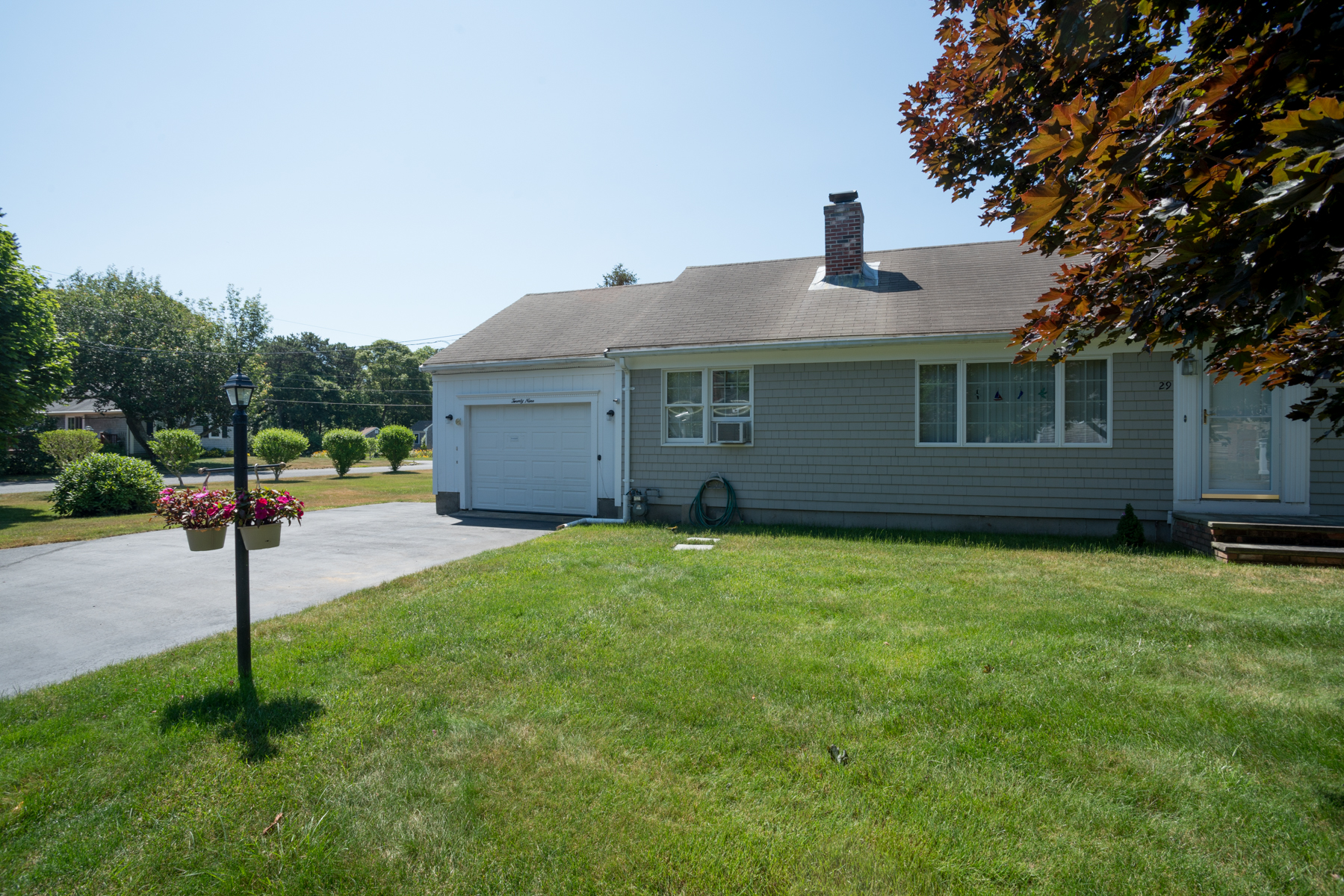 sales property at 29 Robbin Run, Dennis, MA